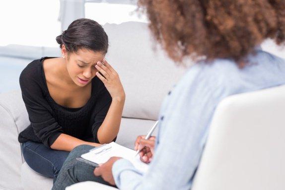 Alsancak Psikolog