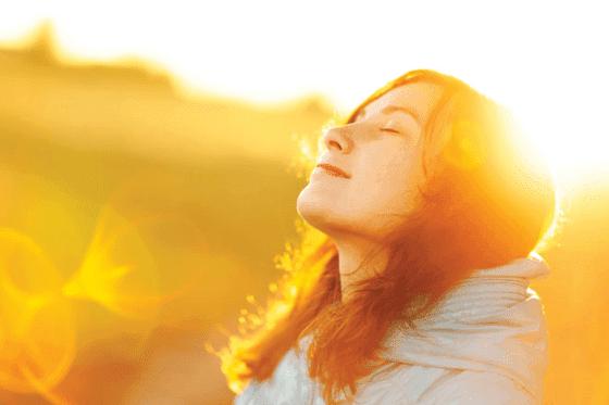 İyi Hissetmek İçin 6 Temel Kural